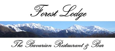 Forest Lodge is a delightful combination of boutique hotel and traditional ski lodge. The friendliest and most comfortable place to stay for your Methven experience all year round.
