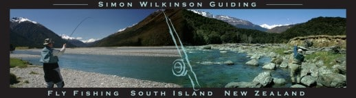 SW Guiding - A great guide located in Queenstown, New Zealand