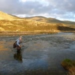 NZ Fly Fishing Expeditions - PP (101)