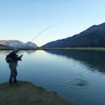 NZ Fly Fishing Expeditions - PP (17)