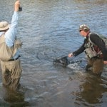 NZ Fly Fishing Expeditions PP (19)