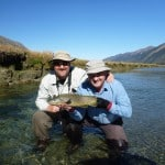 NZ Fly Fishing Expeditions - PP (20)