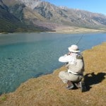 NZ Fly Fishing Expeditions - PP (2)