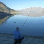 NZ Fly Fishing Expeditions - PP (28)
