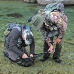 NZ Fly Fishing Expeditions PP (39)