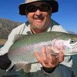 NZ Fly Fishing Expeditions PP (4)