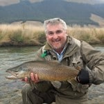 NZ Fly Fishing Expeditions PP (45)