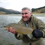 NZ Fly Fishing Expeditions - PP (46)