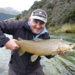 NZ Fly Fishing Expeditions - PP (61)