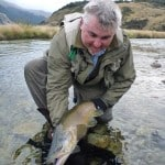 NZ Fly Fishing Expeditions - PP (67)