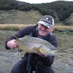 NZ Fly Fishing Expeditions - PP (76)