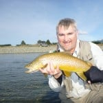 NZ Fly Fishing Expeditions - PP (84)