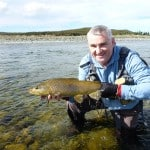 NZ Fly Fishing Expeditions - PP (87)