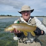 NZ Fly Fishing Expeditions - PP (94)
