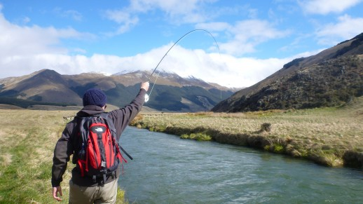 New Zealand Fly Fishing Expeditions - MG (132)