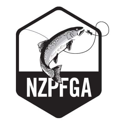 New Zealand Professional Fishing Guides